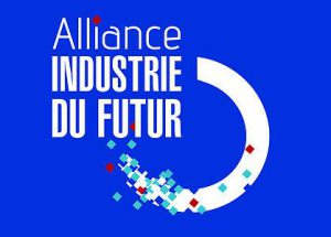 alliance Ifutur